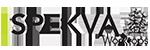 Spekva Worktops Logo