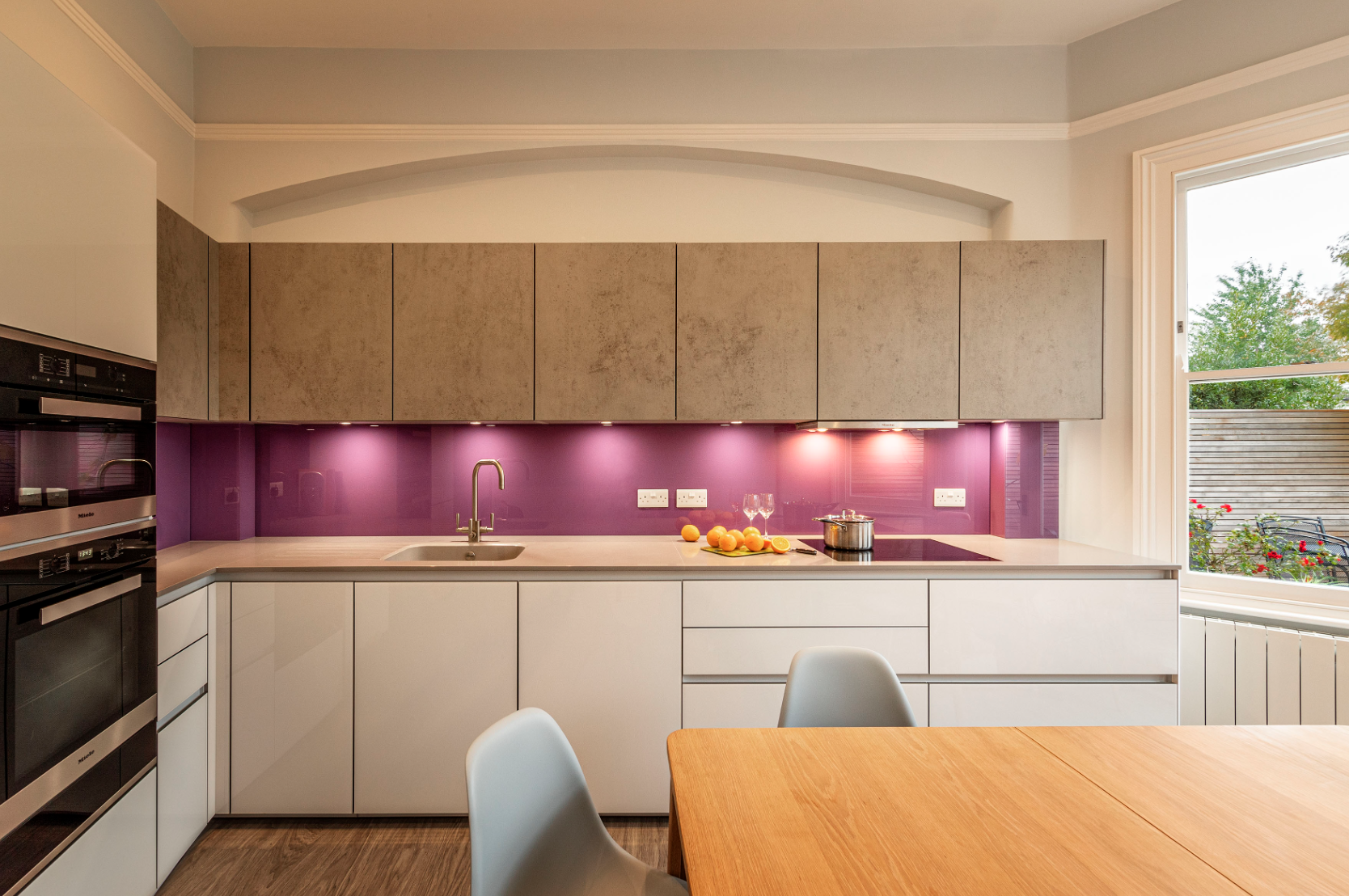 How To Update Your Kitchen ForSummer
